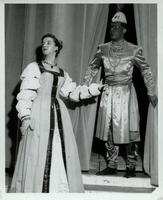 1959SP_MerchantofVenice_0009