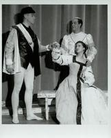 1959SP_MerchantofVenice_0007