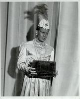 1959SP_MerchantofVenice_0032
