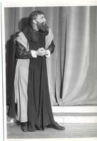 1959SP_MerchantofVenice_0039