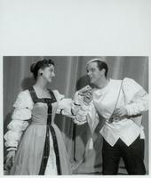 1959SP_MerchantofVenice_0008