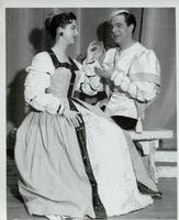 1959SP_MerchantofVenice_0024