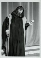 1959SP_MerchantofVenice_0015