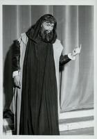 1959SP_MerchantofVenice_0003
