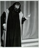 1959SP_MerchantofVenice_0033