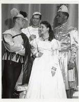 1959SP_MerchantofVenice_0036