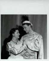 1959SP_MerchantofVenice_0025