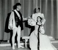 1959SP_MerchantofVenice_0018