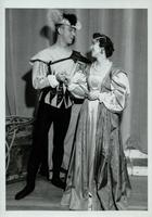 1959SP_MerchantofVenice_0002