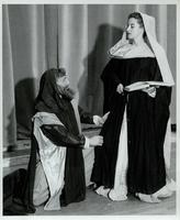 1959SP_MerchantofVenice_0031