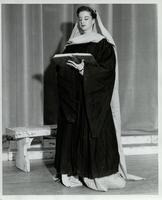 1959SP_MerchantofVenice_0034