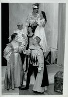 1959SP_MerchantofVenice_0029