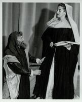 1959SP_MerchantofVenice_0026