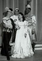 1959SP_MerchantofVenice_0005