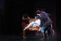 2010FA_Nutcracker_1Battle15
