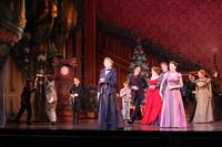 2010FA_Nutcracker_6PartyG-father6