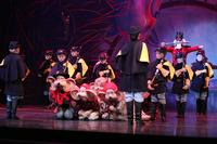 2010FA_Nutcracker_2Battle12