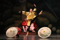 2010FA_TheNutcracker_SpanishChineseRussian_23