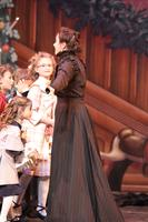 2010FA_Nutcracker_2.5Shannon,kids