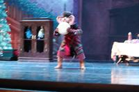 2010FA_Nutcracker_1Battle1