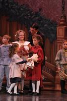2010FA_Nutcracker_2.5Jamesandkids1