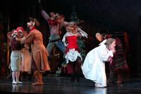 2010FA_Nutcracker_1Battle16