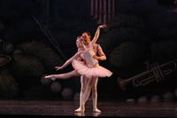 2010FA_Nutcracker_GrandPas_0035