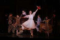 2010FA_Nutcracker_2.4Ashlietrio3