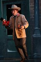 2010FA_Nutcracker_1.Dross5Rory
