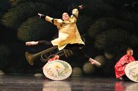 2010FA_TheNutcracker_SpanishChineseRussian_19