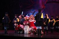 2010FA_Nutcracker_2Battle14