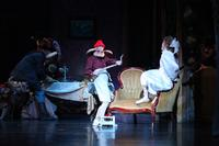 2010FA_Nutcracker_1Battle5