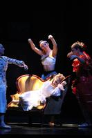 2010FA_Nutcracker_1BattlefairiesCallie