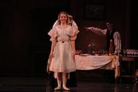 2010FA_Nutcracker_2.3Ashlie1