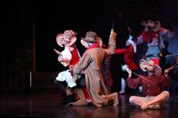 2010FA_Nutcracker_2Battle25