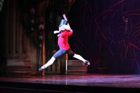2010FA_Nutcracker_2Battle20