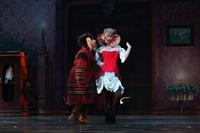 2010FA_Nutcracker_1Battle14
