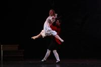 2010FA_Nutcracker_BattleStuartAshlie2
