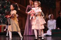 2010FA_Nutcracker_2.4March12.Aeden,Lea