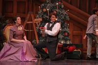 2010FA_Nutcracker_2.3Party6Sean,Fran