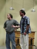 2005SU_Art_SamsRehearsal_0036