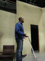 2005SU_Art_SamsRehearsal_0042