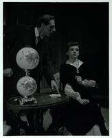 1960SP_ADollsHouse_0006