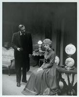 1960SP_ADollsHouse_0018