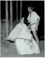 1963SP_Rashomon_0004