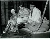 1963SP_Rashomon_0011