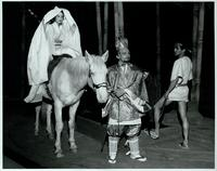 1963SP_Rashomon_0005
