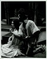 1963SP_Rashomon_0012