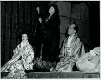 1963SP_Rashomon_0003
