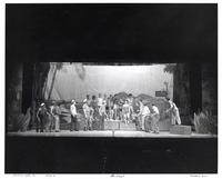 1964FA_SouthPacific_0007